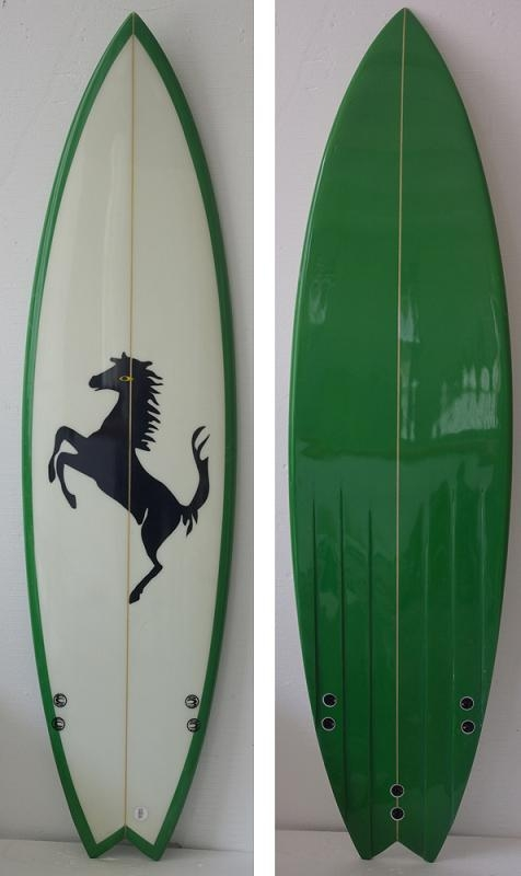 Wholesale Cheap paint Epoxy Stand Up Paddle Boards