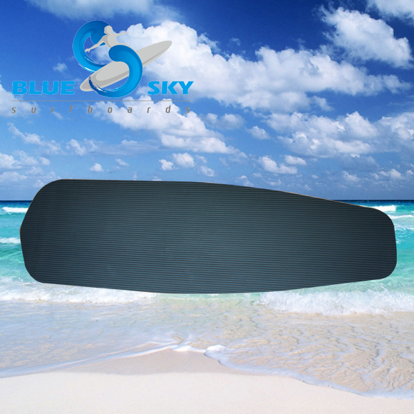 super quality surfboard foam traction pad