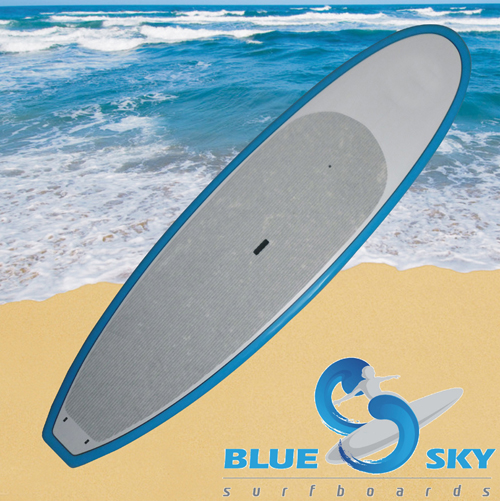 Low Price China Supplier Colourful Surfboard Fins