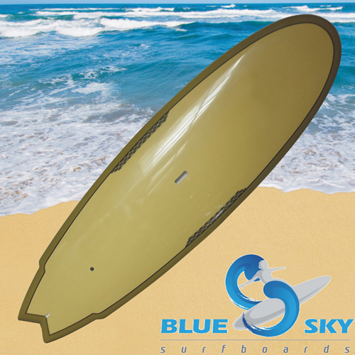 China Factory Direct Supply High Quality Surfboards Type Stand Up Paddle Board