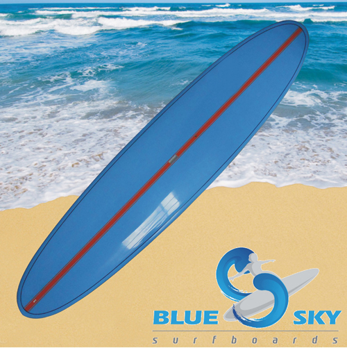 China Factory Direct Supply Best Quality Epoxy Resin Sup Paddle Board