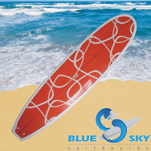 hot sale SUP board paddle board of graphic