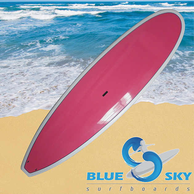 China Factory Direct Supply Customize High Quality Profession Red Stand Up Paddle Board for Surfing