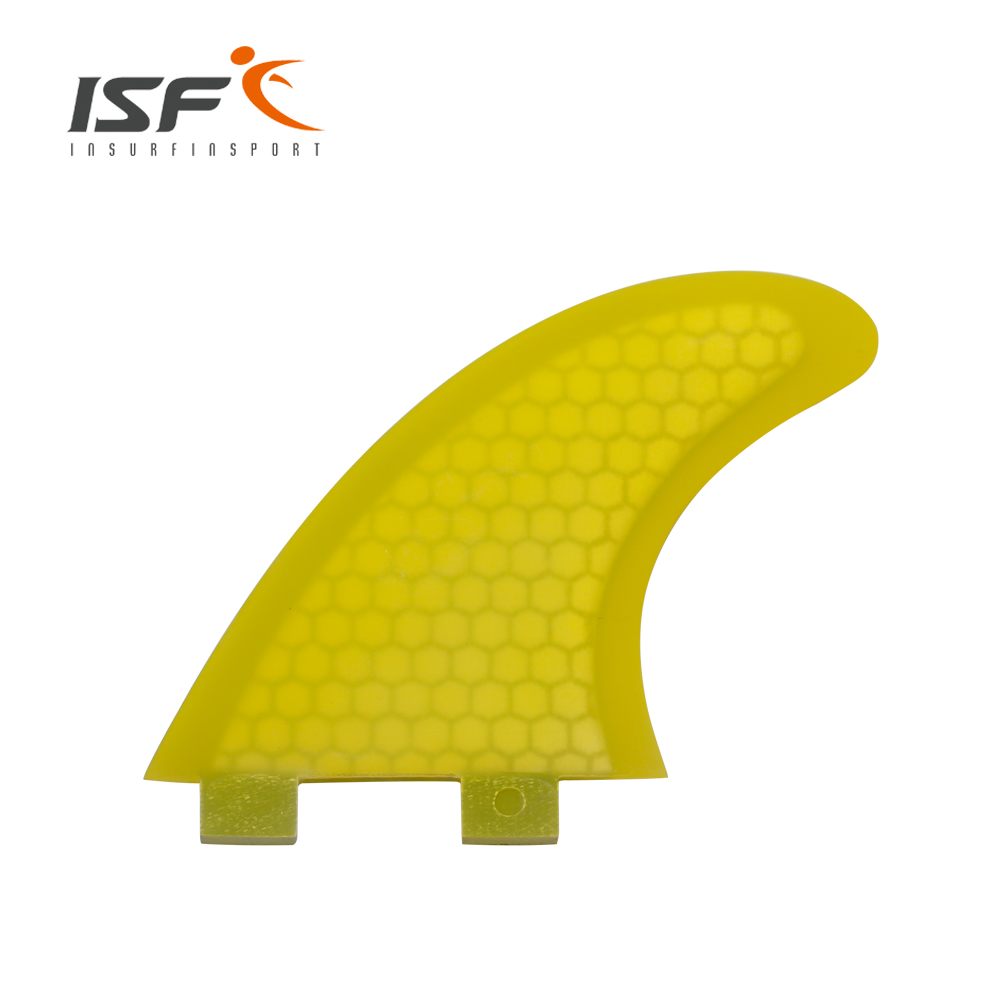 FCS Surfboard Fins Honeycomb Surf Fins On Sale